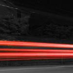 Росстат. Производство легковых автомобилей в 2020 году сократилось на 17,5%